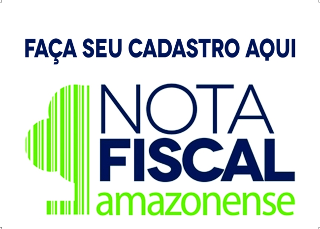 https://nfamazonense.sefaz.am.gov.br/minha-conta/formulario/